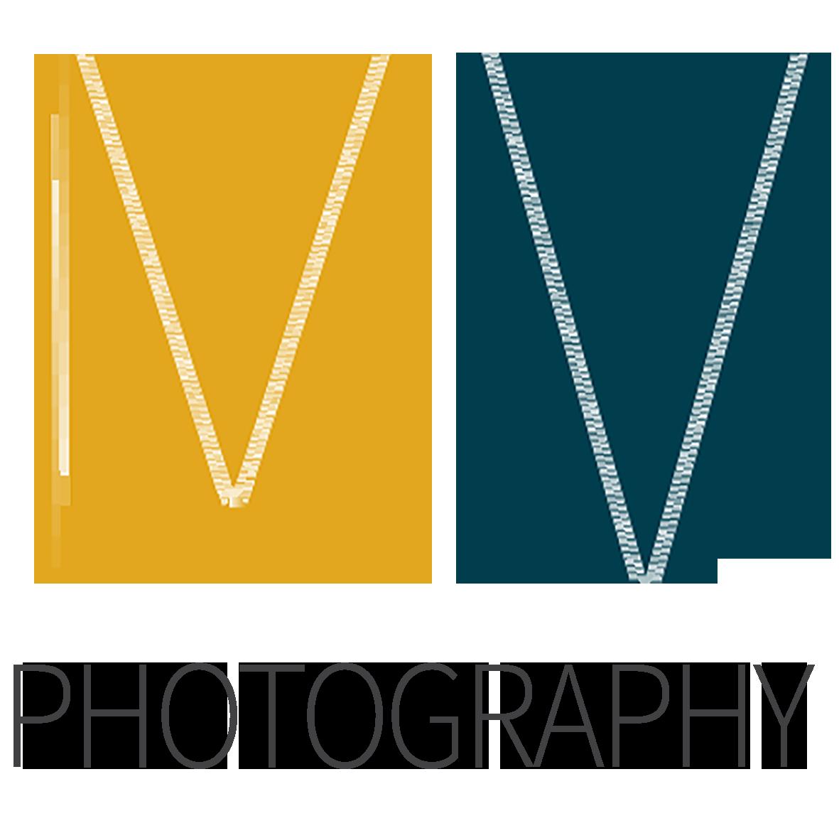 Marni V Photography